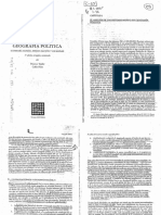 3. Taylor y Flint - Geografía política.pdf