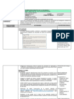 plan de clases ciencias III SC5.docx