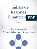 1-analisis-de-razones-financieras (1).ppt