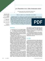caso clinico malaria.pdf