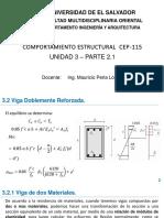 UNIDAD-3-PARTE-2_1