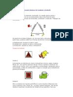 Instruções Básicas de Combate a incêndio.doc