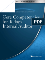 Core-Competencies-for-Todays-Internal-Auditor.pdf