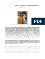 THE_WARKARI_MOVEMENT_I_Sant_Dnyaneshwar.pdf