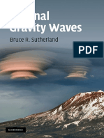 Bruce R. Sutherland - Internal Gravity Waves-Cambridge University Press (2010).pdf