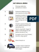 Nasihat-Semasa-Jerebu-1.pdf