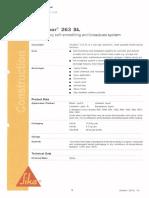Sikafloor 263 SL.pdf