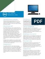 Dell_OptiPlex_9030_AIO_Spec_Sheet.pdf