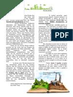 4. Mediul inconjurator si protectia  mediului.docx