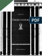 (John Cage) - Color y cultura.pdf