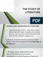 1.-THE-STUDY-OF-LITERATURE.pptx