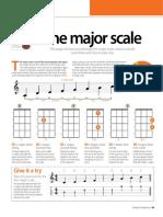 93_PDFsam_Ukulele for Beginners 2nd Edition