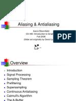 12-antialiasing