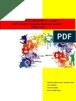 Material suport_Saptamana  Nonviolentei_2019.docx