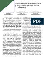 lqr pdf