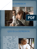 depresión.pdf
