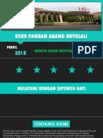 Profil Terbaru