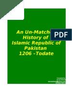 25958264 History of Pakistan