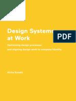 Aïcha_Konaté_design_systems.pdf