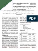 IRJET-V6I3817.pdf