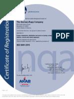 GR_ISO_9001_Registration_Certificate_.pdf