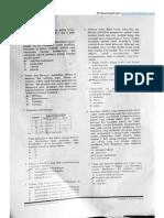 Olimpiade SMP IPA kabupaten 2017.pdf