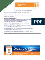 APL_feb2106.pdf