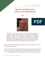 PDF Pere Segura