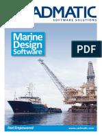 CADMATIC_Marine_Brochure_2016_English.pdf