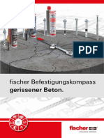 fixing-compass-cracked-concrete-pdf.pdf