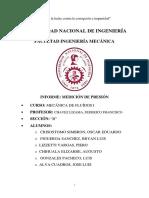 Informe Final Fluidos 2 4