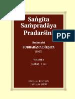Sangitha Sampradaya Priyadarshini Cakram1-4.pdf