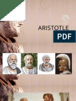 1562909000Aristotle Greek School Tocoyo-copy