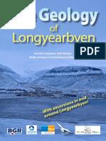 Geology of Longyearbyen-Jochmann Eng
