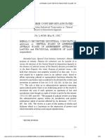 Meralco vs. Bd. of Assessment Appeals