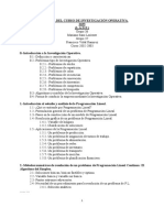 Programa de investigacion operativa.pdf
