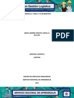 Evidencia 6 Fase IV Plan Maestro V2