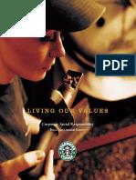 StarbucksContTraining2.pdf