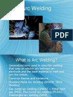Welding-Arc.ppt