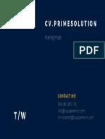 .trustywrench.com.pdf