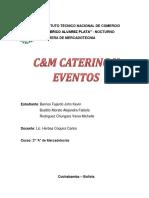 C&M CATERING Y EVENTOS.(1)casisito terminado.docx