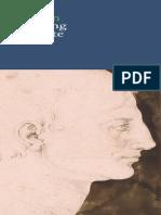 DrawingInstitute.pdf