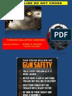 Forensic-Ballistics.pptx