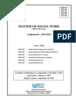 msw  1ST YEAR english.pdf