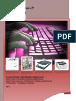 BUKU_2_anatomihuruf.pdf