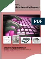 BUKU_6_ratakanankiri_paragraf_tabulasi.pdf