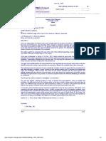 5. Blanco v. Ambler.pdf