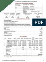 9490612530.pdf