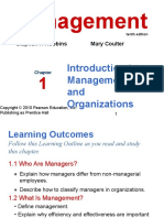 Ch 01-Introduction to Mgt