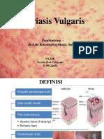 psoriasis.pptx